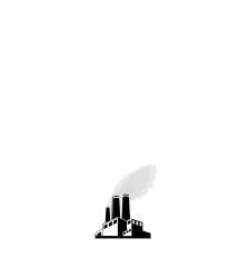 True Secure SCADA